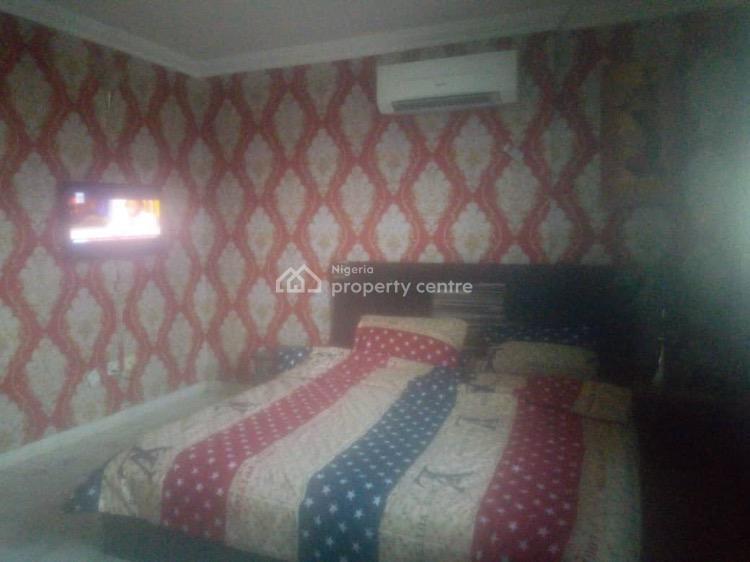 Very Sharp Mimi Flat Available, Dolphin Estate, Ikoyi, Lagos, Mini Flat for Rent
