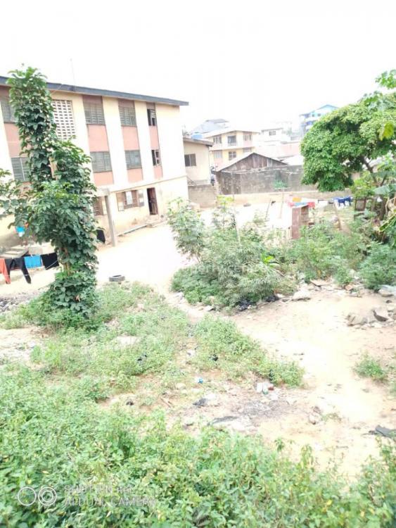 a Plot of Land, Lowa, Ikorodu, Lagos, Mixed-use Land for Sale