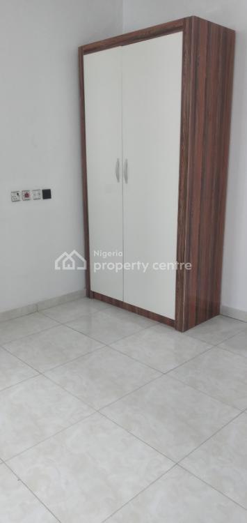 5 Bedrooms Detached House Plus a Room Bq, Agungi, Lekki, Lagos, Detached Duplex for Sale