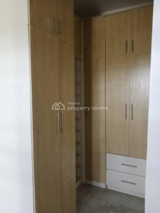 Brand Newly Built Fully Serviced 2 Bedrooms Flat, Ikota Lekki Lagos, Ikate, Lekki, Lagos, Flat for Rent