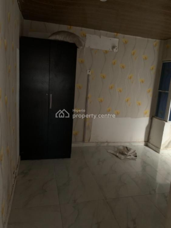Nice and Lovely Miniflat in a Serene Environment with Clean Water Read, Ilasan, Lekki Phase 1, Lekki, Lagos, Mini Flat for Rent