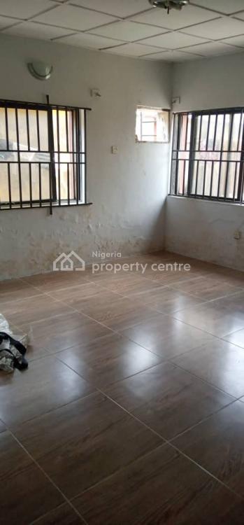 Mini Flat, Abraham Adesanya Estate, Ajah, Lagos, Mini Flat for Rent