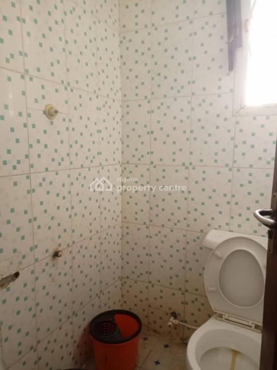 Luxury 2 Bedroom Apartment, Osapa, Lekki, Lagos, Flat for Rent