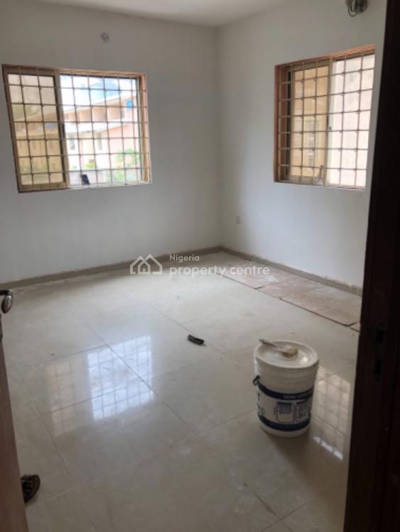 Neat Room and Palour, Agodooba Street, Parkview, Ikoyi, Lagos, Mini Flat for Rent