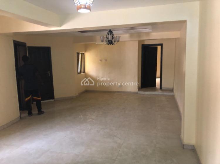 Luxury 2 Bedroom, Ajose Street, Victoria Island (vi), Lagos, Flat for Rent