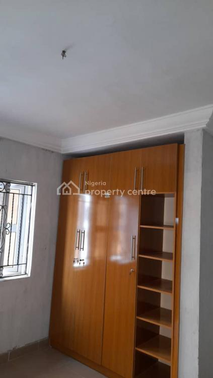Luxury 2 Bedroom Flat, Heritage Estate Sharp Corner Oluyole, Challenge, Ibadan, Oyo, Flat for Rent