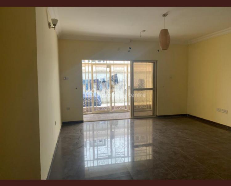 Luxury 3 Bedroom Apartment, Chevron, Lekki, Lagos, Flat for Rent