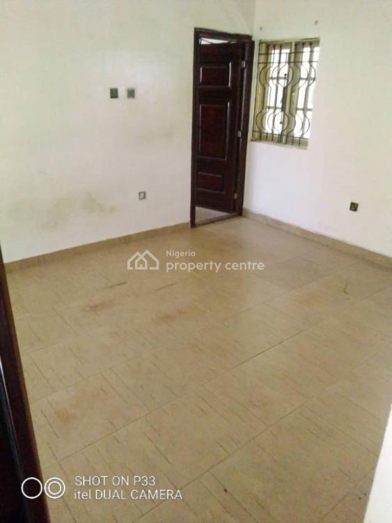 Spacious 2 Bedroom Flat Apartments, Lekki Phase 1, Lekki, Lagos, Flat for Rent