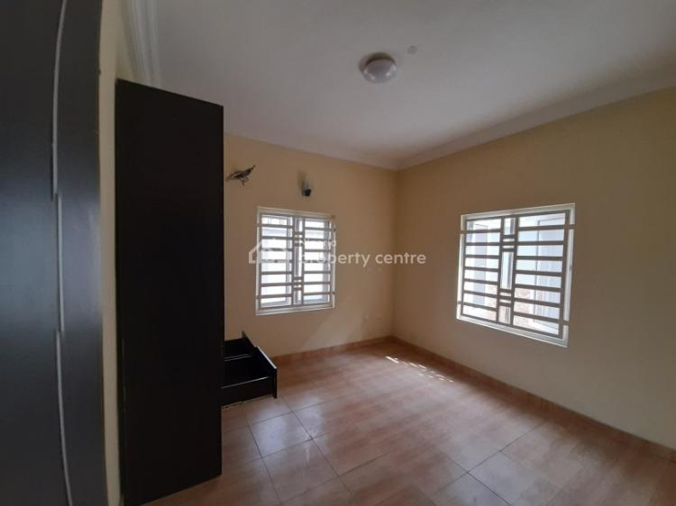 Fantastic and Spacious 2 Bedroom Flat, Allen, Ikeja, Lagos, Flat for Rent
