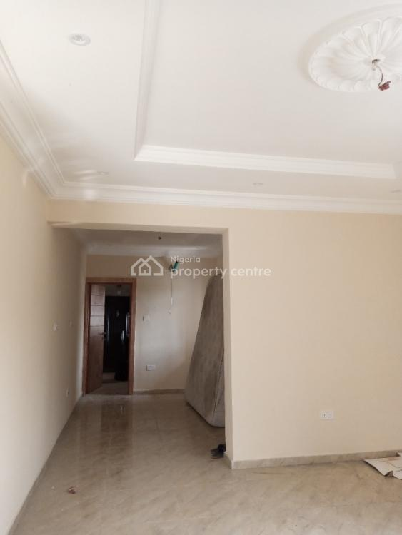 a Very Well Maintained 3 Bedroom Bungalow, Thomas Estate, Ajiwe, Ajah, Lagos, Detached Bungalow for Sale