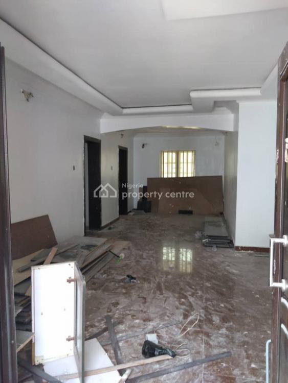 Brandnew 3 Bedroom Flat, Marshill Estate, Ado, Ajah, Lagos, Flat for Rent