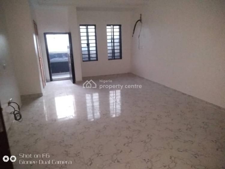 Luxury 2 Bedroom Flat, Around Oba Palace, Ikate Elegushi, Lekki, Lagos, Flat for Rent