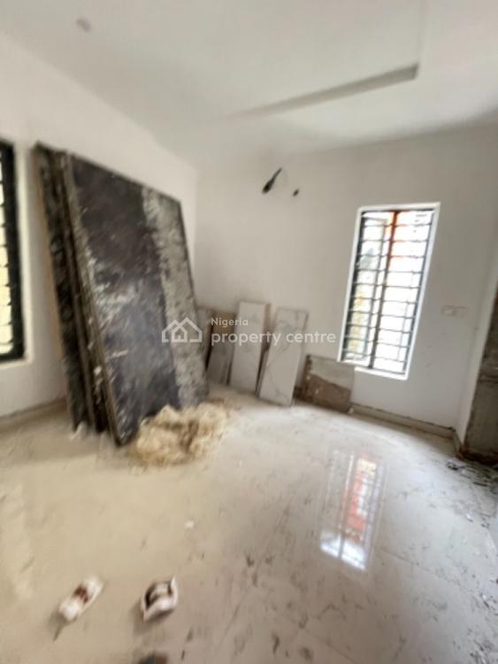 Luxury Fully Serviced 5 Bedrooms Fully Detached Duplex, Ikate, Ikate Elegushi, Lekki, Lagos, Detached Duplex for Sale