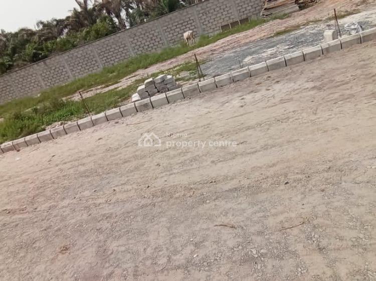 Residential Land, Beechwood Estate, Ibeju Lekki, Lagos, Residential Land for Sale