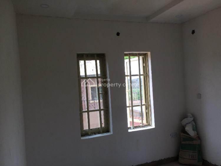 Newly Built 2 Bedrooms Flat, Beach Road, Ebute, Ikorodu, Lagos, Flat for Rent