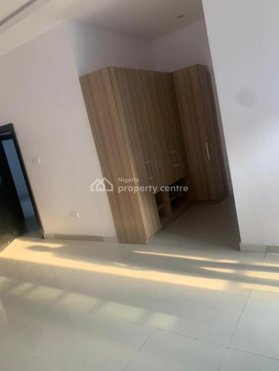 Newly Built 4 Bedrooms Fully Detached House, Greenview Estate, Agungi, Lekki, Lagos, Detached Duplex for Sale