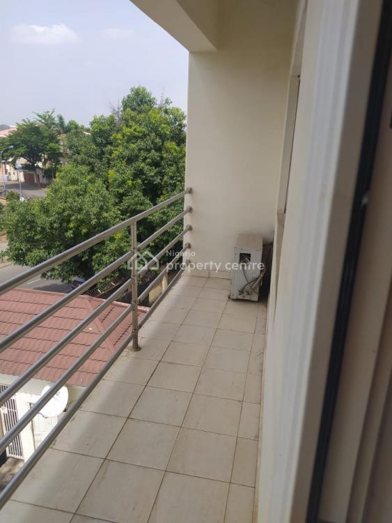 Beautifully Finished 2 Bedroom Flat in a Serene and Secured Location., Utako, Abuja, Flat for Rent