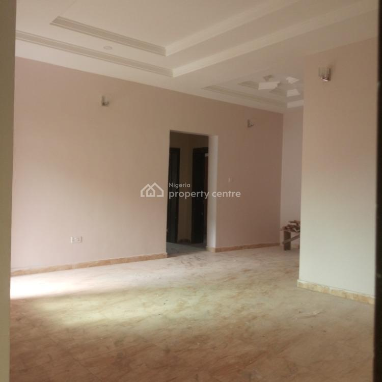 Luxury Three Bedroom Flat with an Attractive Facilities., Therapy Estate Beside Blenco Shopping Mall, Lekki, Lagos, Flat for Rent