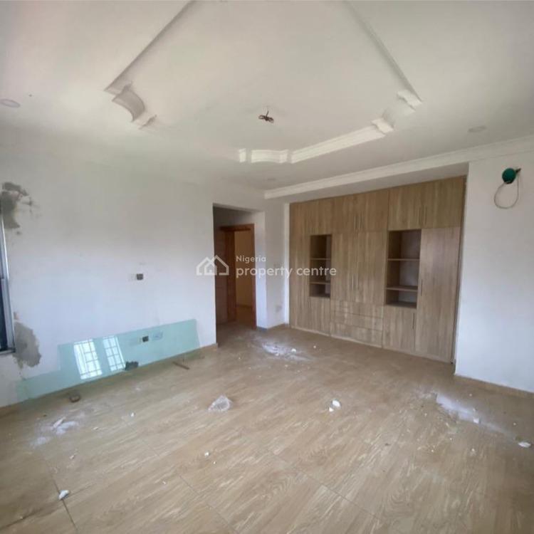 3 Bedroom Flat, Ikate Elegushi, Lekki, Lagos, Flat for Rent