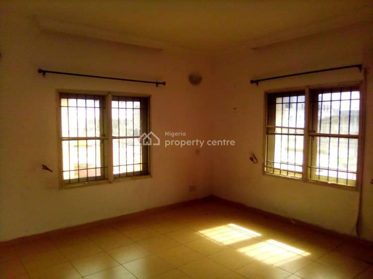 4 Bedroom Semi Detached Duplex with Bq, Lekki Right, Lekki Phase 1, Lekki, Lagos, Semi-detached Duplex for Rent