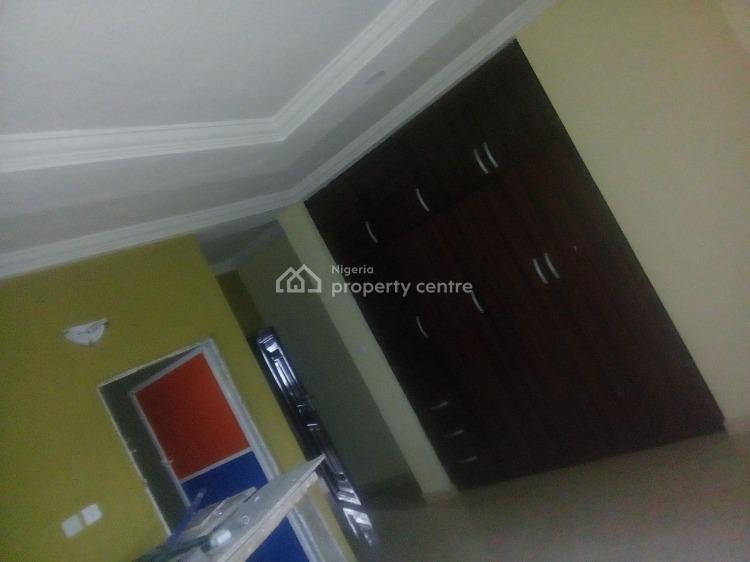 2 Bedroom Flat, Eneka, Port Harcourt, Rivers, Flat for Rent