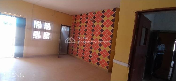 3 Bedroom Flat, Ebute, Ikorodu, Lagos, Flat for Rent