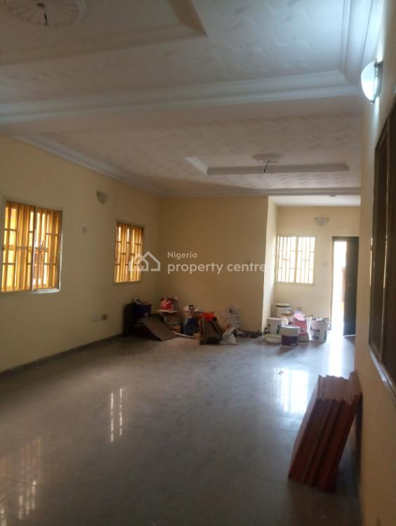 a Room Self Contain, Idado, Lekki, Lagos, Self Contained (single Rooms) for Rent