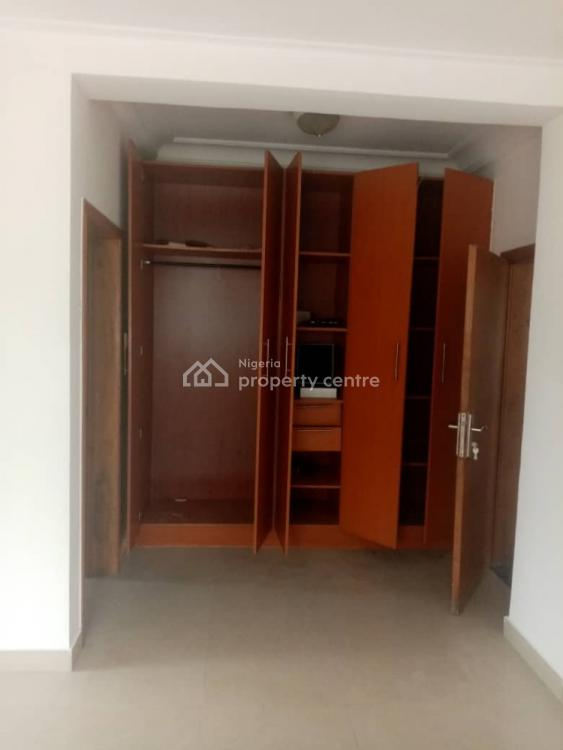 Self Service Lovely Ground Floor 3 Bedroom Flat, T.f Kuboye Lekki Right, Lekki Phase 1, Lekki, Lagos, Flat for Rent