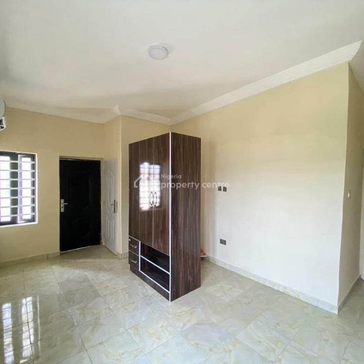 Tastefully Finished Property, Ikota, Lekki, Lagos, Flat for Sale