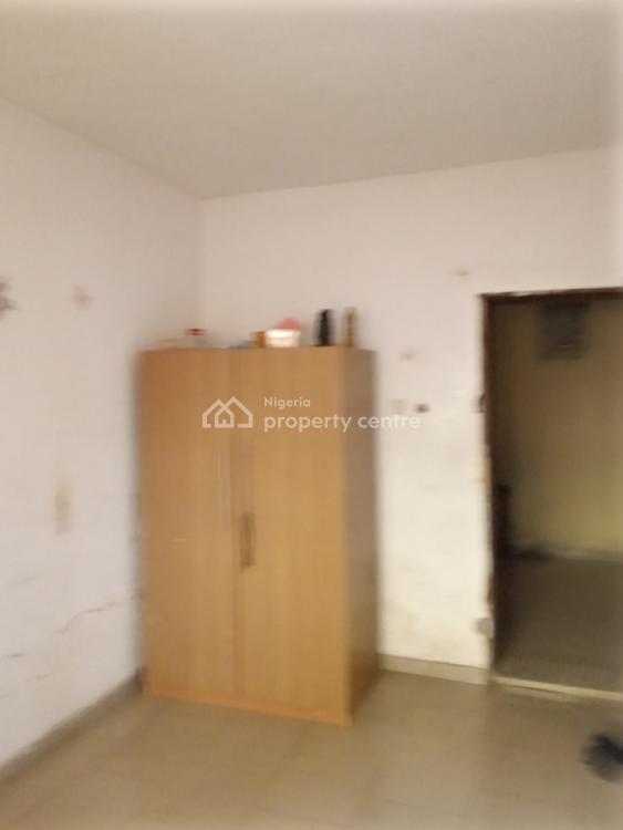 Room Share Apartment, Through Alasia, Off Ajah-sangotedo Road, Oke Ira, Ajah, Lagos, Self Contained (single Rooms) for Rent