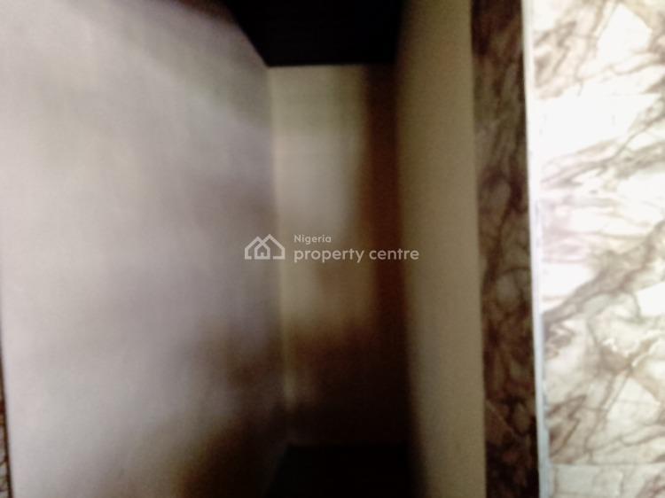 Luxury Two Bedroom Apartment, Majek #1st Gate, Sangotedo, Ajah, Lagos, Flat for Rent