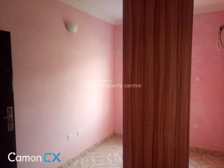 Luxury Brand Newly Build  Minflat Apartment, Ilasan, Lekki, Lagos, Flat for Rent
