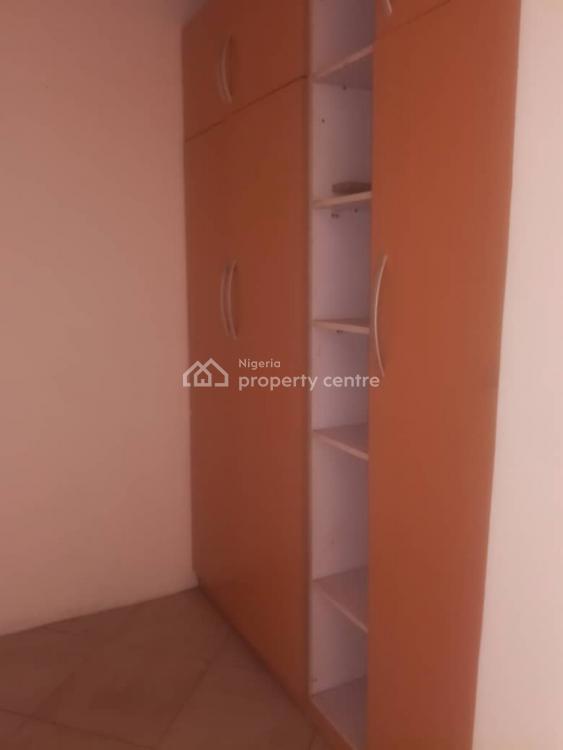 Newly Built 6 Bedrooms Detached House, Salvation, Opebi, Ikeja, Lagos, Detached Duplex for Sale