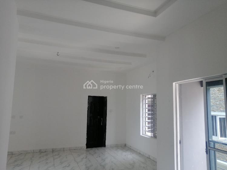 Luxury 2 Bedroom Apartment, World Oil Ilasan Axis, Ilasan, Lekki, Lagos, Flat for Rent