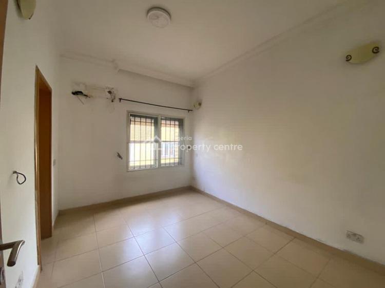 Luxurious 4 Bedroom Fully Detached Duplex, Lekki, Lagos, Detached Duplex for Rent