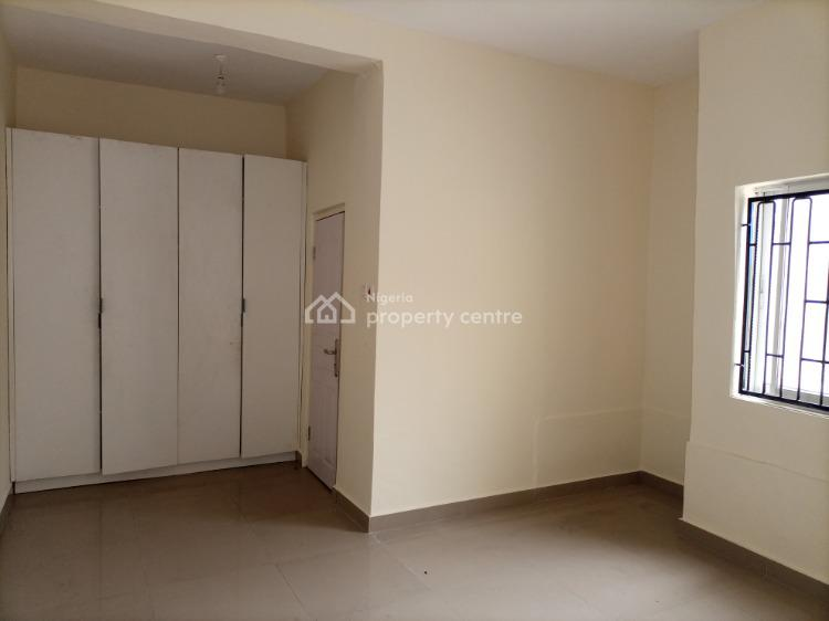 Spacious 3 Bedroom Apartment, Agungi, Lekki, Lagos, Flat for Rent