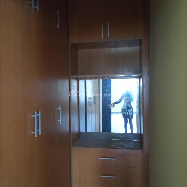 New 5 Bedroom Duplex with Bq, Off Admiralty Way, Lekki Phase 1, Lekki, Lagos, House for Rent