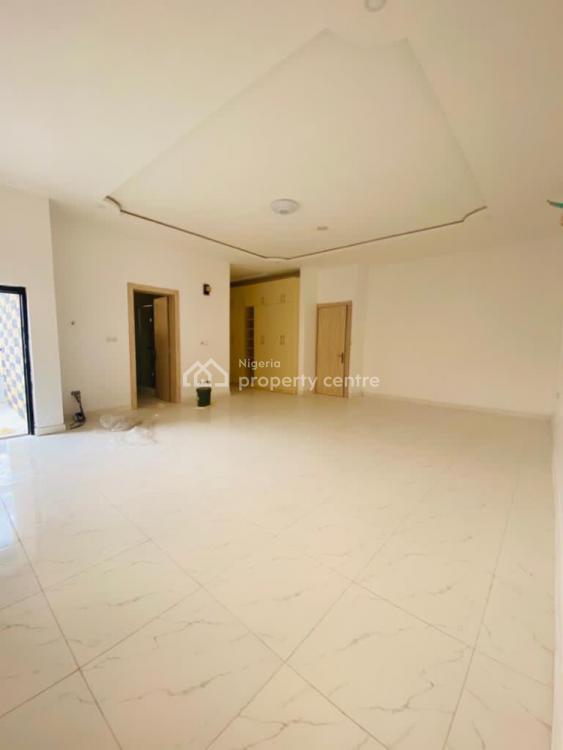 4 Bedroom Fully Detached Duplex, Ikota, Lekki, Lagos, Detached Duplex for Sale