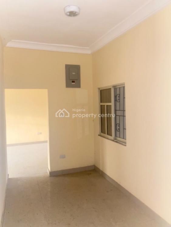 3 Bedroom with Study Room, Off Freedom Way, Lekki Phase 1, Lekki, Lagos, Flat for Sale