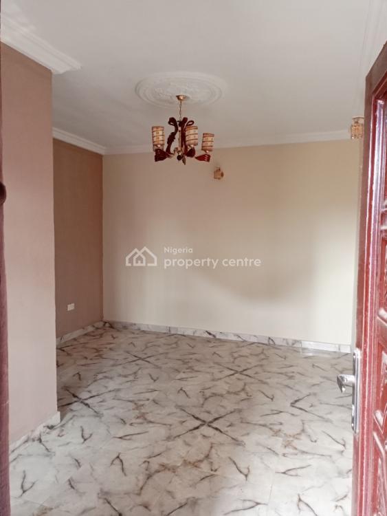 Lovely 1 Bedroom, Ikate, Lekki, Lagos, Mini Flat for Rent