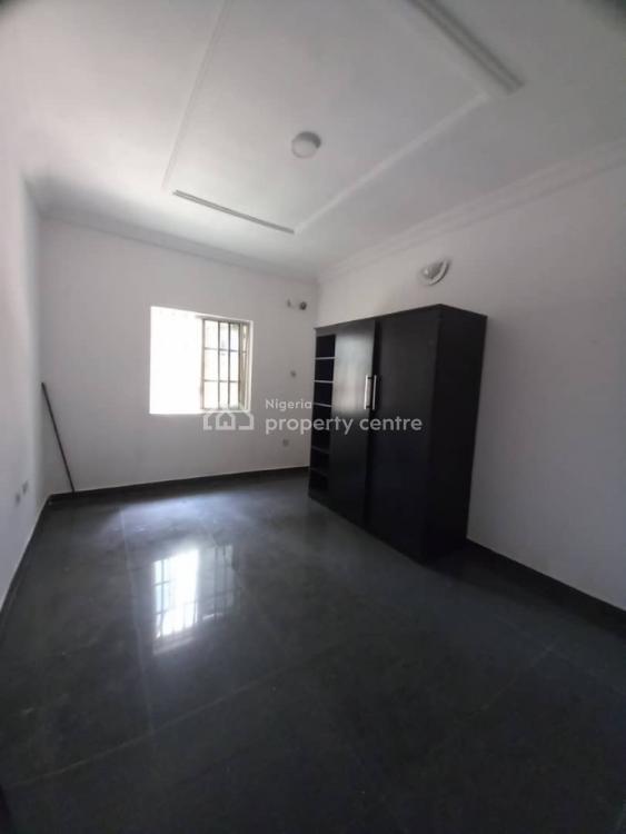 Three Bedroom Apartment, Sangotedo, Ajah, Lagos, Flat for Rent