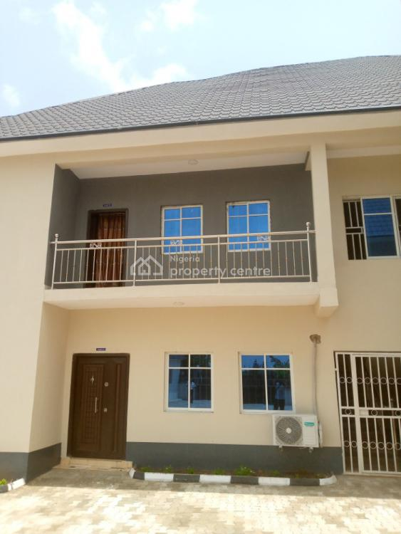 Room Self Contained, Post Service Lasu, Iba, Ojo, Lagos, Self Contained (single Rooms) for Rent