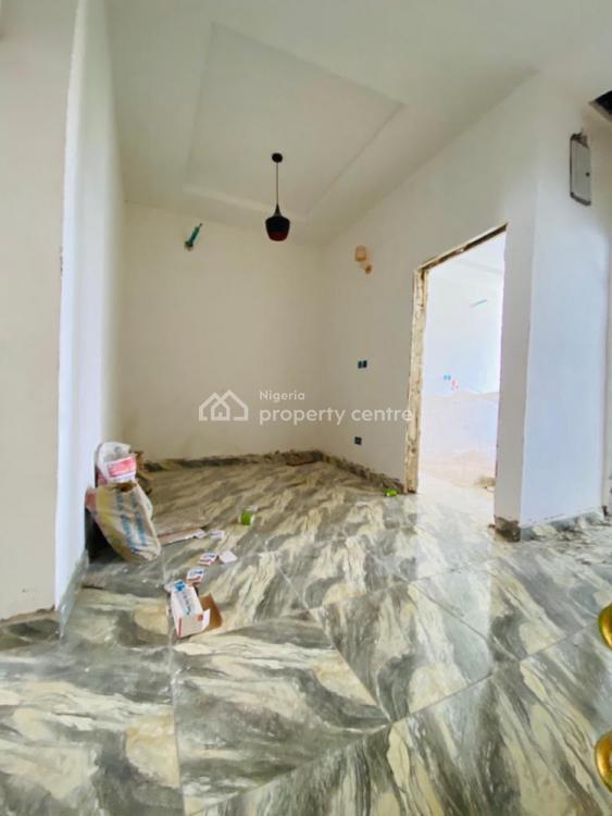 Luxury 4 Bedroom Semi Detached Duplex, Gra, Ikota, Lekki, Lagos, Semi-detached Duplex for Sale