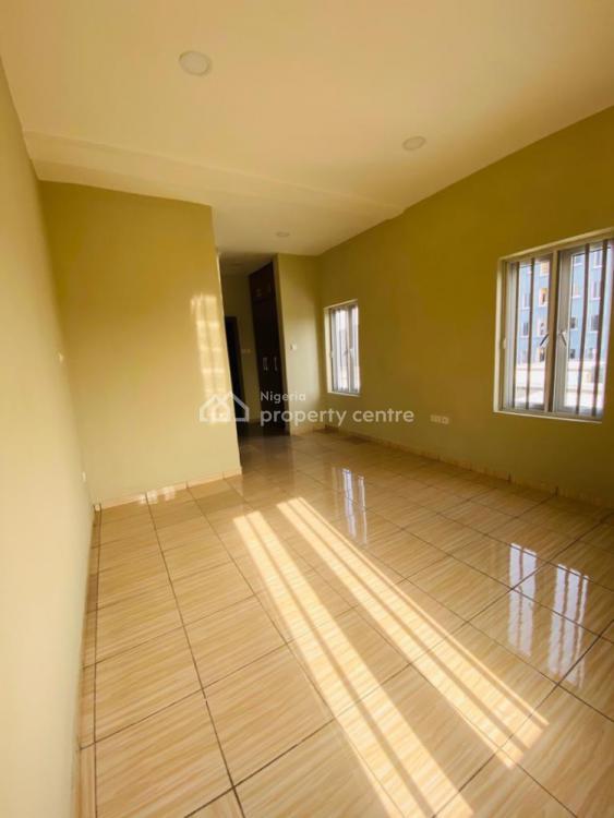 Luxury 4 Bedroom Terraced Duplex, Oral Estate, Ikota, Lekki, Lagos, Terraced Duplex for Sale