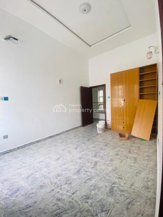 Luxury 4 Bedroom Fully Detached Duplex, Gra, Ikota, Lekki, Lagos, Detached Duplex for Sale