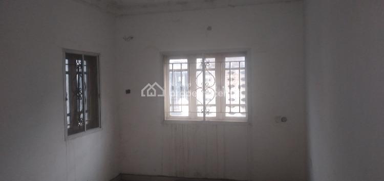 Newly Built Serviced 2-bedrooms Flats, Ogba, Ikeja, Lagos, Flat for Rent