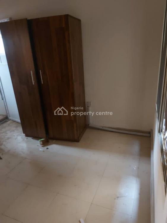 Nice and Spacious 1 Bedroom Apartment (miniflat ), Off Akwuzu, Off Omorinre Johnson, Lekki Phase 1, Lekki, Lagos, Mini Flat for Rent