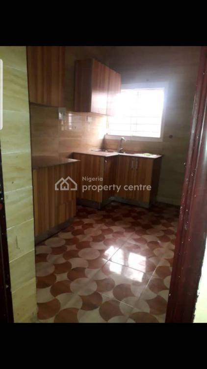 Beautiful 5 Bedroom Town House, Ojodu, Lagos, Detached Duplex for Rent