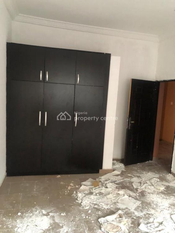 2 Units of 2 Bedrooms Apartment, Abijo, Lekki, Lagos, Flat for Sale