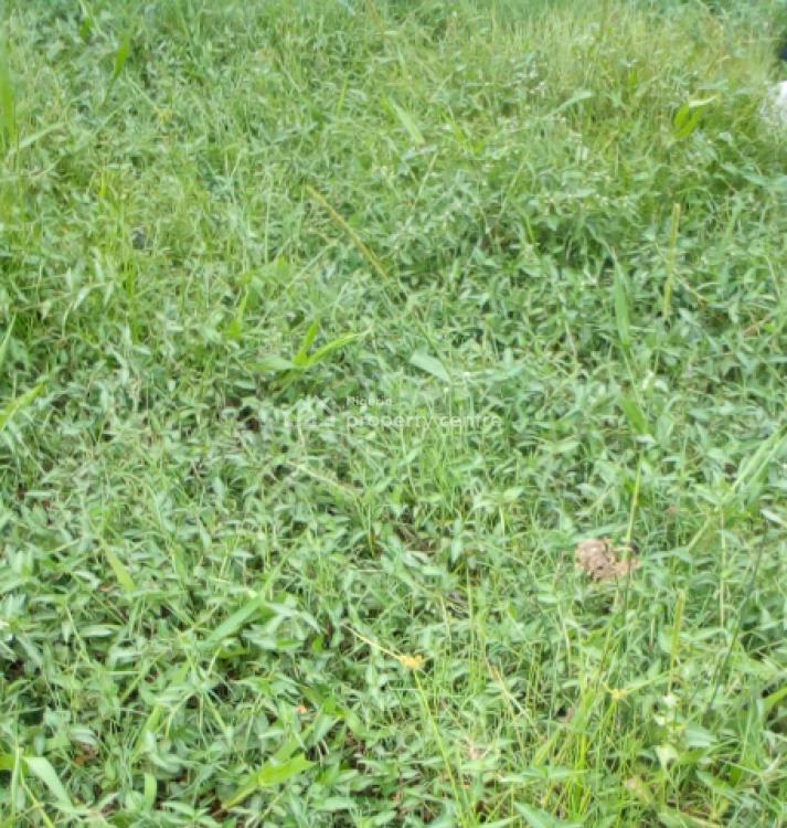 600 Plots of Sandfilled Land, Orchid Hotel Road, Lafiaji, Lekki, Lagos, Residential Land for Sale